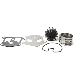 OMC OMC/Johnson Evinrude King Cobra Drive Waterpump Service Kit (18-3469)