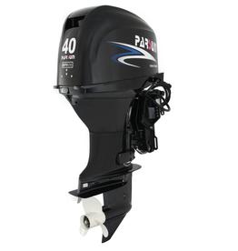 Parsun Parsun Buitenboordmotor F40 EFI elec.start met 2 jaar garantie