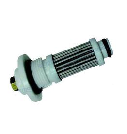 RecMar Yamaha / Mercury Oil filter 8 to 9.9 HP (825467T02, 825467T02A1, 6G8-13440-00)