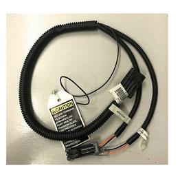 Mercruiser Mercruiser Transom / Sterndrive harness assembly 866727A01 / 866727T01