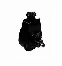 RecMar Mercruiser Pump Assembly Power Steering (16792A33, 16792A39)