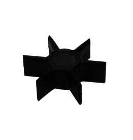 RecMar Mercury Mariner Impeller 40-60 HP (47-19453T)