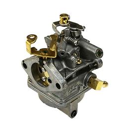Suzuki / Johnson DF4/DF5/DF6 4Stroke Carburateur (13200-91J81)