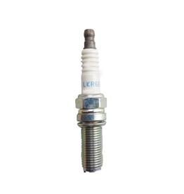 NGK Yamaha / Suzuki Spark plug (NGKLKR6E)