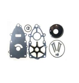 RecMar Yamaha Water pump kit w/o housing VZ200/VZ225/VZ250/VZ300 05+ (GLM12068)