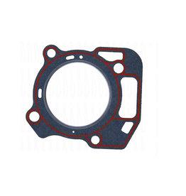 RecMar Parsun gasket, cylinder head (PAF6-04000002)