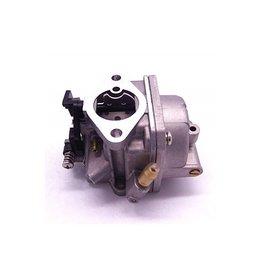 Tohatsu Tohatsu Carburetor Complete F6 (3JE-03200-0)