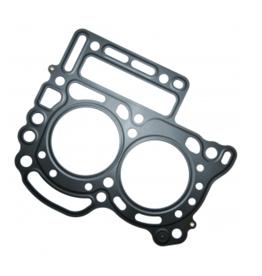 Honda Honda Cylinder Head Gasket 8-9.9 HP (12251-ZW9-003)