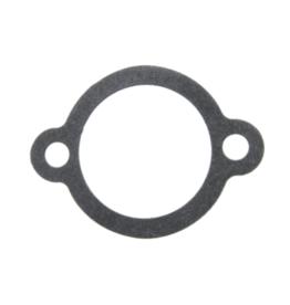 Johnson Evinrude Johnson / Evinrude Thermostat Cover Gasket 6/8/9.9/10 HP (0446071)