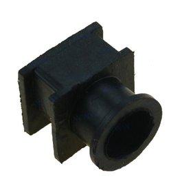 Yamaha Yamaha / Parsun Water Tube Rubber Seal (6AH-44365-00)