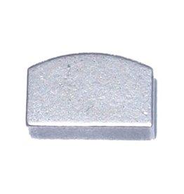 ReaMar Johnson / Evinrude / Suzuki Key Sleutel (REC09420-04006)