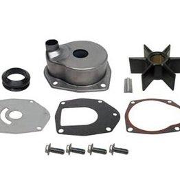 Mercury 135/150/175 hp 4-stroke Verado, 200/225 4-stroke Verado, 250/275 4-stroke Verado (REC817275A08)