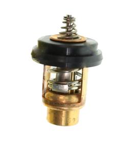Mercruiser Mercury Thermostat (804540)