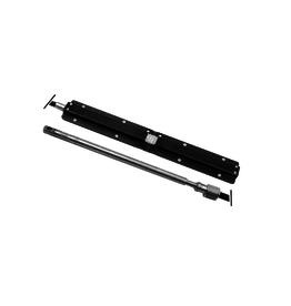 Uflex Uflex Mechanical Steering Cables Accutech / Racktech / Morse Command 200 / Teleflex