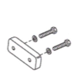 Mercury Mercury Anode Kit (889246A72)