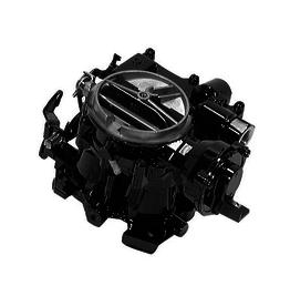 Mercruiser Mercruiser Carburetor Assembly (860071A4)