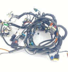 Mercruiser Mercruiser HARNESS 865454T06 / 8M2100104 / 866056-A2
