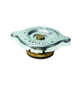 Mercruiser Mercruiser Radiator Cap (55143Q)