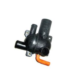 Mercury Mercruiser Thermostat Housing (863444T1)