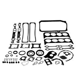 Mercruiser Mercruiser Engine Gasket Set (75611A88)