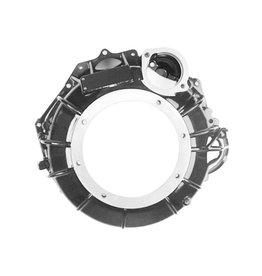 Mercruiser MerCruiser Flywheel Housing Assembly (814309A)