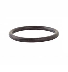 RecMar Mercury/Mariner/OMC/Johnson/Evinrude O-Ring 3.9-9.8 HP (25-26802)