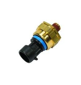 Mercruiser Mercruiser Pressure Sensor [0 - 100 PSI] (881879T11)