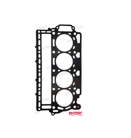 RecMar Honda koppakking BF115A2 / A3 BF130A2 / A3 (REC12251-ZW5-023)