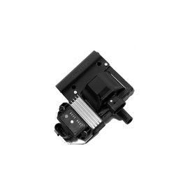 RecMar Mercruiser / Volvo Ignition Coil (3861985, 392-8M0054588, 8M0054588)