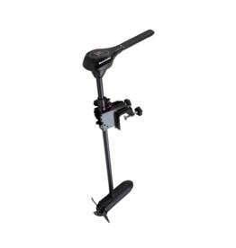 "MotorGuide MotorGuide R5 Digital Freshwater 80LB 42"" (940300040)"