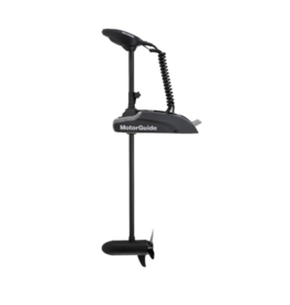"""MotorGuide MotorGuide  XI3 Wireless Freshwater  70LB 54"""", With Pinpoint GPS (940700030)"""