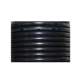 Mercruiser MerCruiser Tubing (8M0062603)