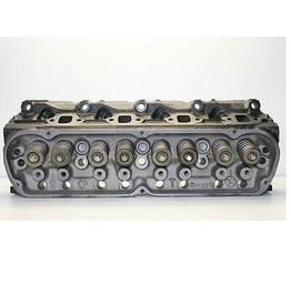 RecMar GM / Ford / MerCruiser V8 5.8L Cylinder Head (FIRH6064)