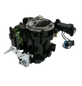 Mercruiser Mercruiser CARBURETOR 3.0L 8M0084193 / 8M6007653