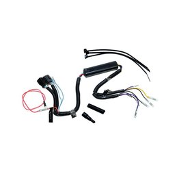 Mercury Mercury/Mariner/Mercruiser Trim Converter and Tilt Up Limit Kit (8M0118725)