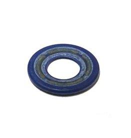 Mercury Mercury drainplug gasket / seal (8M0082880)