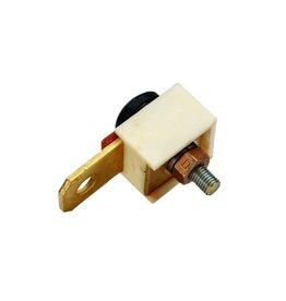 Mercruiser Mercruiser Fuse Assembly [55/90/110 Amp]