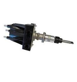 RecMar Mercruiser / OMC / General Motors Electronic Distributor for 4 Cylinder Engines (817377)