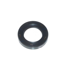 RecMar Mercruiser Oil Seal ALPHA ONE GEN. II (26-864319)