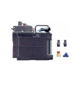 Mercruiser Mercruiser Complete Fuel Pump Module Kit (8M0047215)