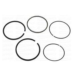 RecMar Mercruiser/General Motors Ring Set 8.2 Std MKIV & GENE V (39-8M0046522, 39-8M6001037, 8M6001037)