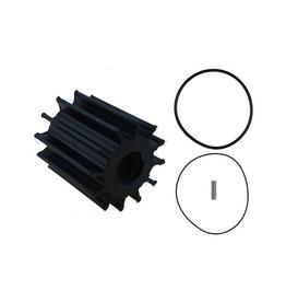 RecMar Caterpillar/Cummins Impeller (1095324, 1230492, 4019403, 4933743)