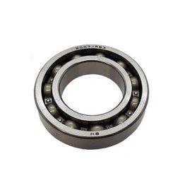 RecMar Yamaha Bearing F4A/MSHAC/AMH/MLHB-S/MH/MLHE (2002-09) 93306-205YD