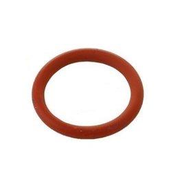 RecMar Yamaha / Parsun O-Ring 9.9/13.5/15/20 pk (93210-44704)