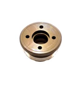 Yamaha Yamaha Trim Cylinder End Screw (64E-43821-08-00)