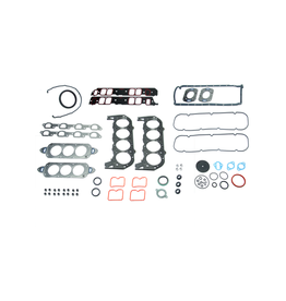 Mercruiser MerCruiser 8.2L Overhaul Gasket Set (8M0045578)
