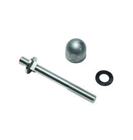 Mercruiser MerCruiser Anode Kit (8M0030655)
