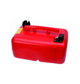 Mercury Mercury Benzine / Brandstof Tank 25 Liter (8M0083451)