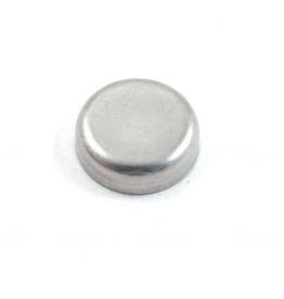 RecMar Mercruiser Plug 4.3L CARB MPI ALPHA/BRAVO (19-864689)