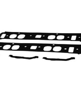 Mecruiser Mercruiser Gasket Set (850475)